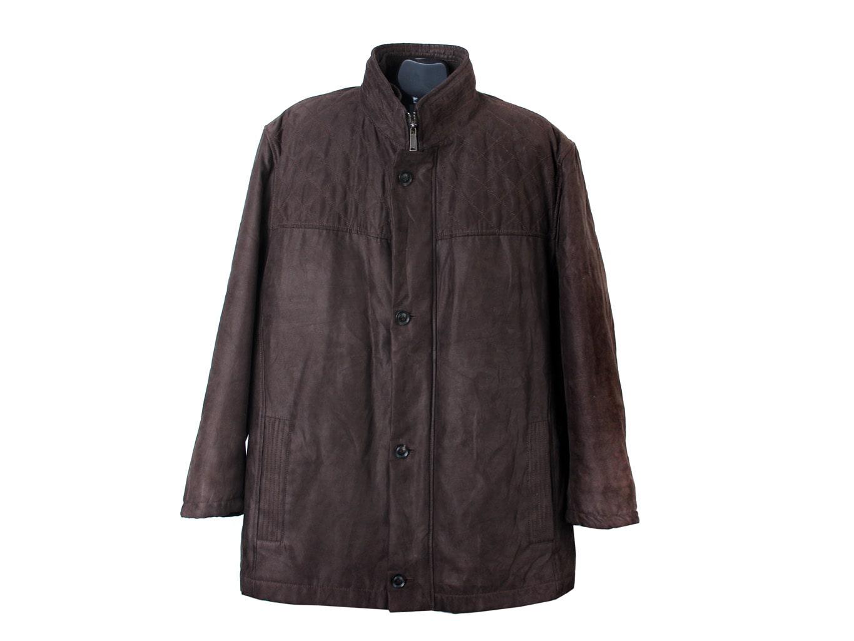 06a07b50 Куртка весна осень мужская XXL, RELAX BUGATTI, цена до 1399, купить ...