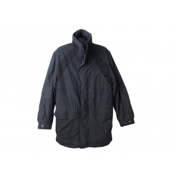 Куртка весна осень мужская CONFORTEX, XL
