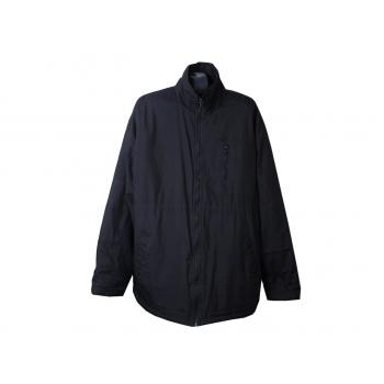 Куртка весна осень мужская SOUTHERN, XXL