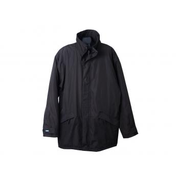Куртка весна осень мужская MATTERHORN, XL