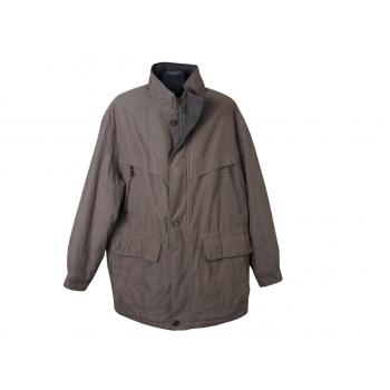 Куртка весна осень мужская CANDA FOR C&A, XL