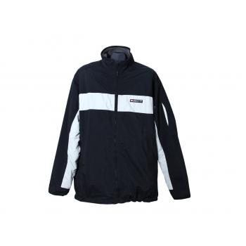 Куртка весна осень мужская ESPRIT DE CORP, XL