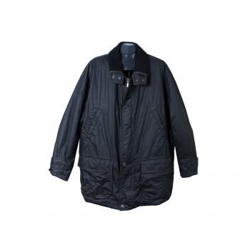 Мужская куртка весна осень BUGATTI, 4XL