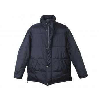 Куртка зимняя мужская NAVIGANO SPOTRSWEAR, XXL