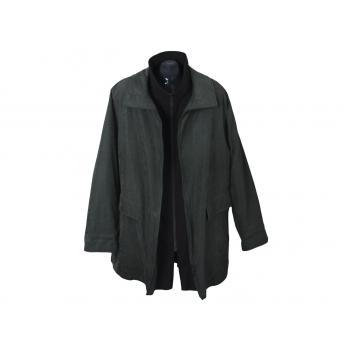 Куртка демисезонная мужская PIER ANGELINI, XXL