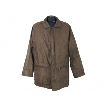 Куртка утепленная мужская BENNY LES HOMMES, М