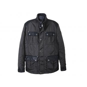 Куртка демисезонная мужская CAMEL ACTIVE, XL