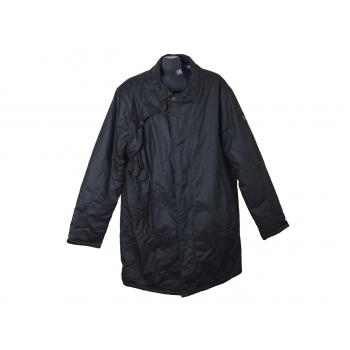 Куртка мужская демисезонная ERLA OF SWEDEN, XL