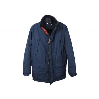 Куртка мужская осень зима DRESSMANN, XL