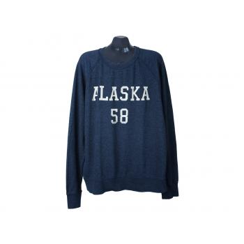 Свитшот мужской ALASKA 58 L.O.G.G by H&M, XXL