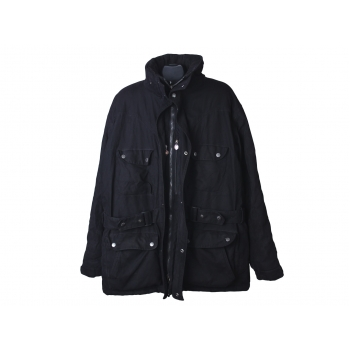 Куртка мужская осень зима WELLENSTEYN MOTORO, XL
