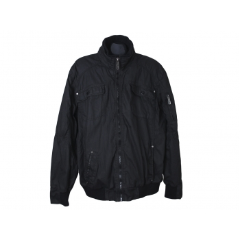 Куртка демисезонная мужская F & F, XL