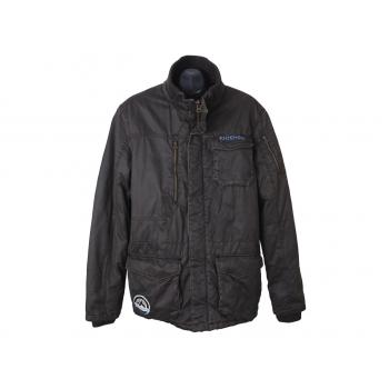 Куртка мужская осень зима CHIEMSEE, L