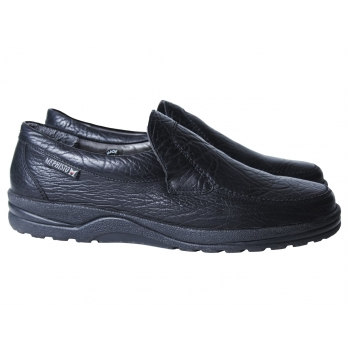Туфли мужские кожаные MEPHISTO 42 размер