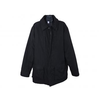 Куртка демисезонная мужская OXER, XL