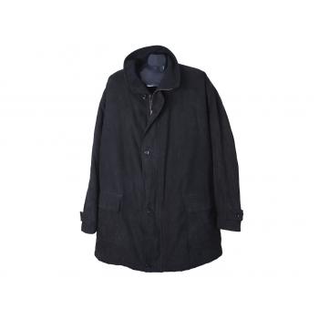Куртка демисезонная мужская BUGATTI, 6XL