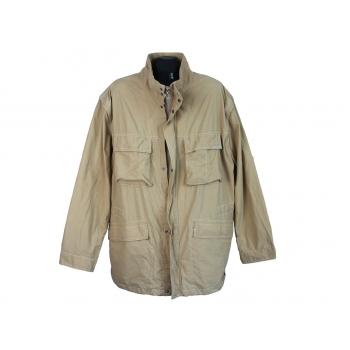 Куртка 2 в 1 весна-осень мужская CAMEL ACTIVE, XL
