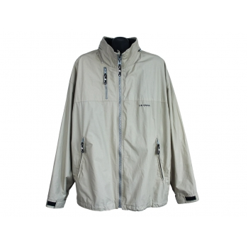 Куртка демисезонная мужская LE FROG CASUAL, 3XL