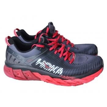 Кроссовки для бега мужские HOKA ONE ONE ARAHI 2, 44 размер