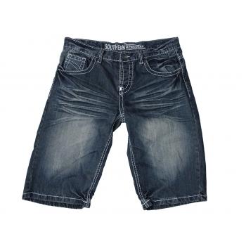 Шорты джинсовые мужские SOUTHERN W 36