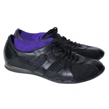 Туфли спортивные женские VAGABOND 36 размер