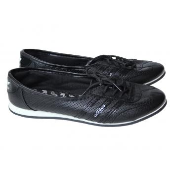 Туфли спортивные женские ADIDAS 36 размер