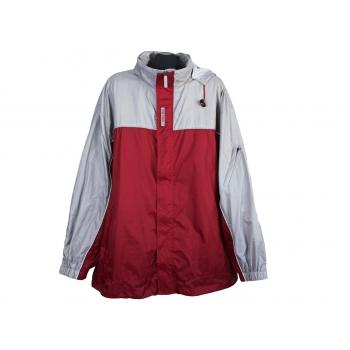 Куртка ветровка мужская HAAKE BECK, 3XL