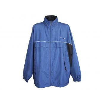 Куртка мастерка спортивная мужская SPORT QUEST CRANE, XL