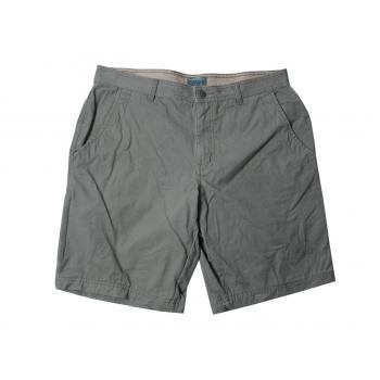 Мужские зеленые шорты EAGLE NO SEVEN W 36