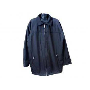 Куртка демисезонная мужская CALVIN COOPER, 3XL
