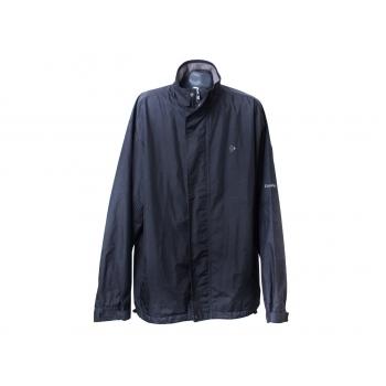 Куртка легкая весна-осень мужская DUNLOP, 4XL