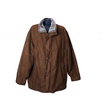 Демисезонная мужская куртка ENGBERS, XXL