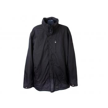 Куртка осень зима мужская PROFESSIONAL NORTHLAND, XL
