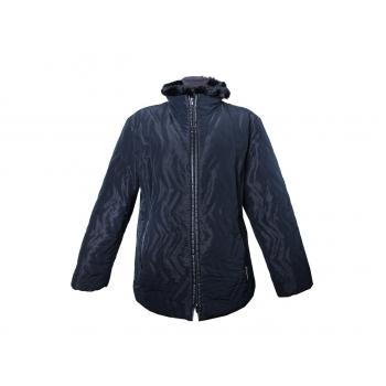 Куртка демисезонная женская ELEMENTS TAIFUN, XXL