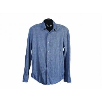 Рубашка льняная женская DESIREE, XL