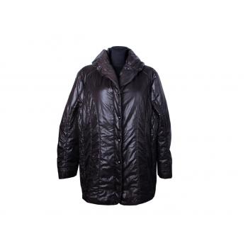 Куртка демисезонная женская GERRY WEBER, XXXL