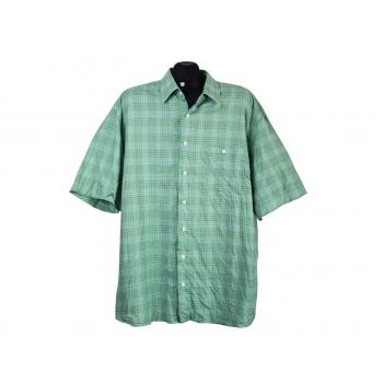 Рубашка мужская STUDIO LEONARDO, XXL