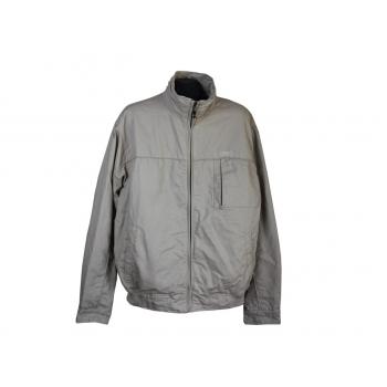 Демисезонная мужская куртка AUDI, XL