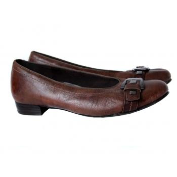 Туфли женские ортопедические THERESIA M 38 размер