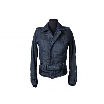 Джинсовая женская куртка G-STAR RAW, XXS