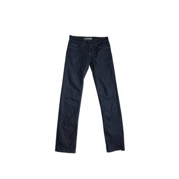 Женские узкие джинсы SLIM LEVIS 511, S