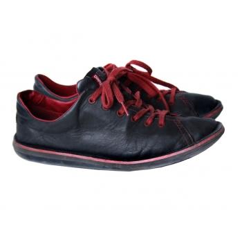 5ffc183f7 CAMPER каталог, женская и мужская обувь: туфли, босоножки, сапоги ...