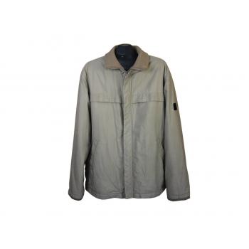 Куртка мужская демисезонная ESPRIT, XL