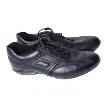 Туфли мужские кожаные SPORTS LLOYD 43 размер