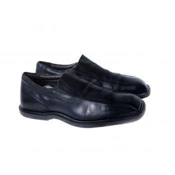 Туфли мужские кожаные CAMEL ACTIVE 42 размер
