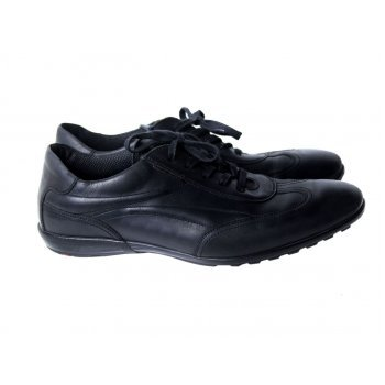 Туфли мужские кожаные LLOYD 43 размер