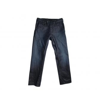 Женские прямые джинсы G-STAR RAW, M