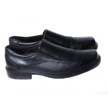 Туфли мужские кожаные ECCO 42 размер