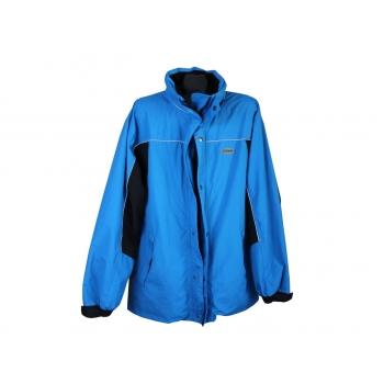 Куртка мужская демисезонная TRAVIC, XL