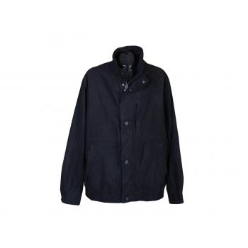Куртка демисезонная мужская WESTBURY, XL